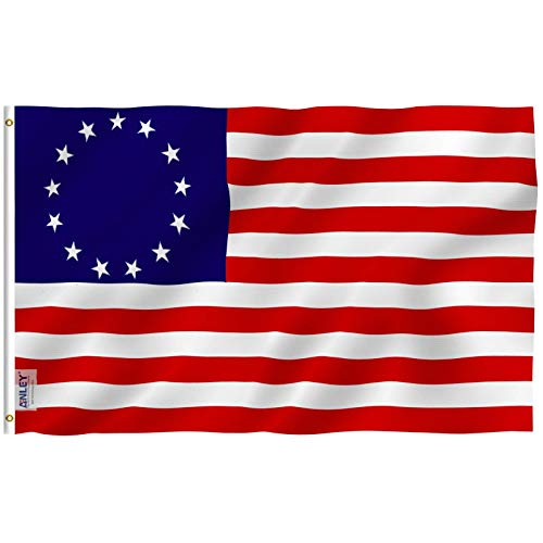 American flag 1776 clipart jpg royalty free 1776 Flag: Amazon.com jpg royalty free