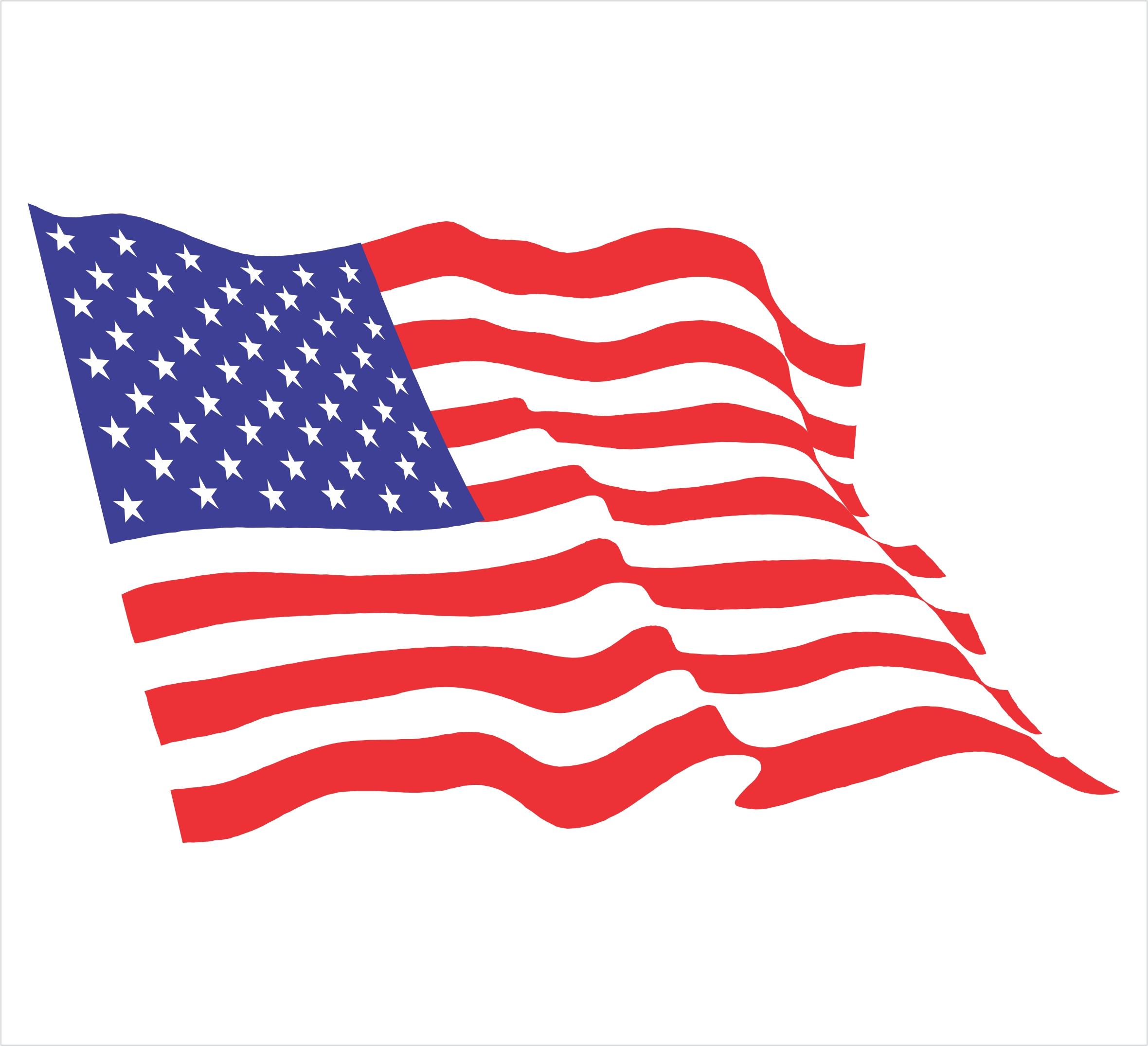 Waving american flag clipart png stock Free Waving Flag Images, Download Free Clip Art, Free Clip Art on ... png stock