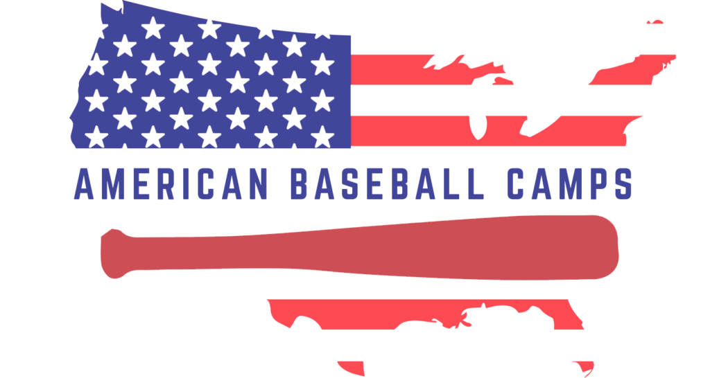 American flag baseball clipart library American Baseball Camps | Skills & Confidence Baseball Camps ... library