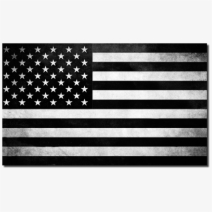American flag clipart black and white s svg library download American Flag Black And White Clipart - Vintage Black And White ... svg library download