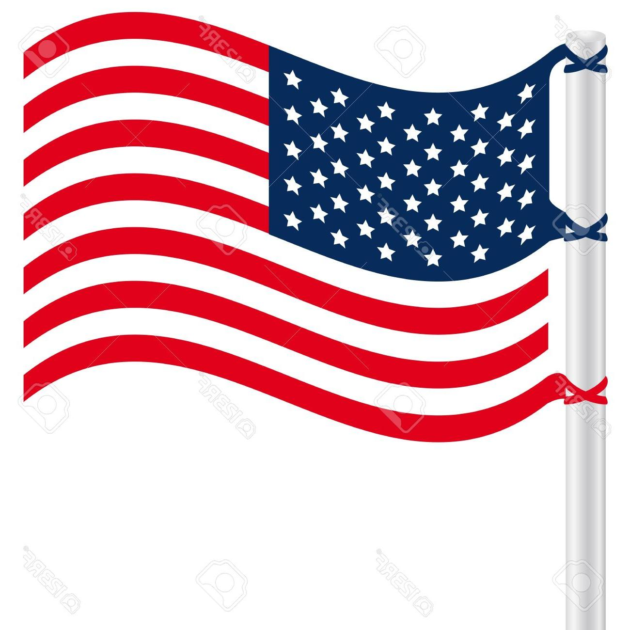 American flag clipart design picture royalty free Free Images American Flag Clipart | Free download best Free Images ... picture royalty free