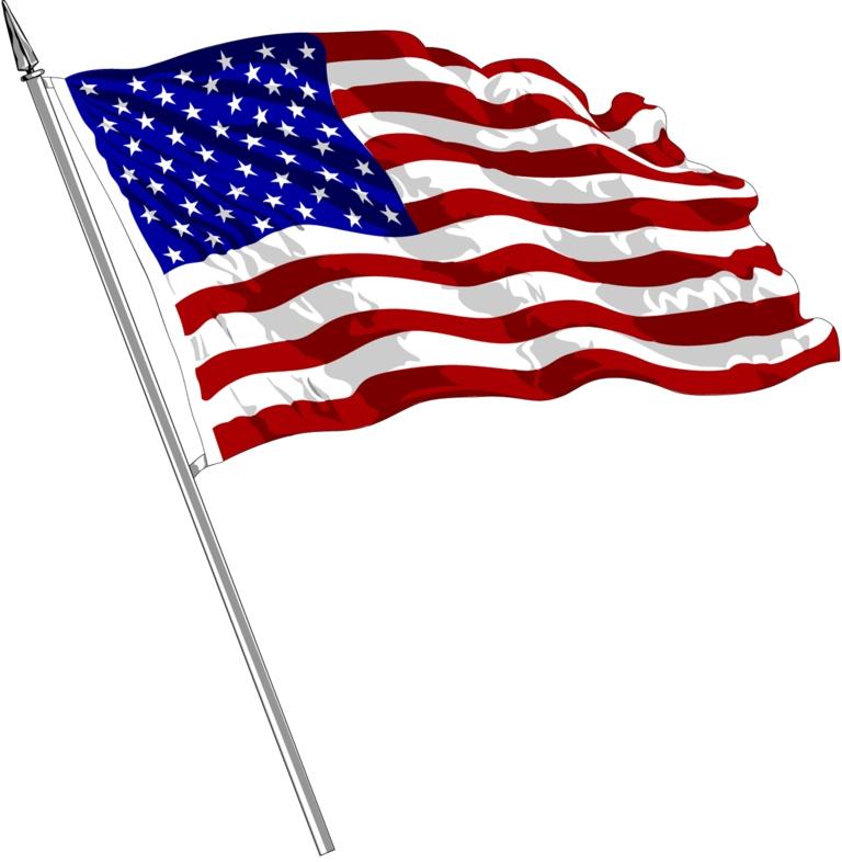 American flag clipart pdf jpg transparent download Free American Flag Clipart, Download Free Clip Art, Free Clip Art on ... jpg transparent download
