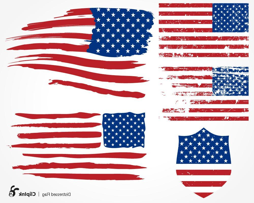 American flag clipart pdf svg transparent stock HD Pdf American Flag Vector Library » Free Vector Art, Images ... svg transparent stock