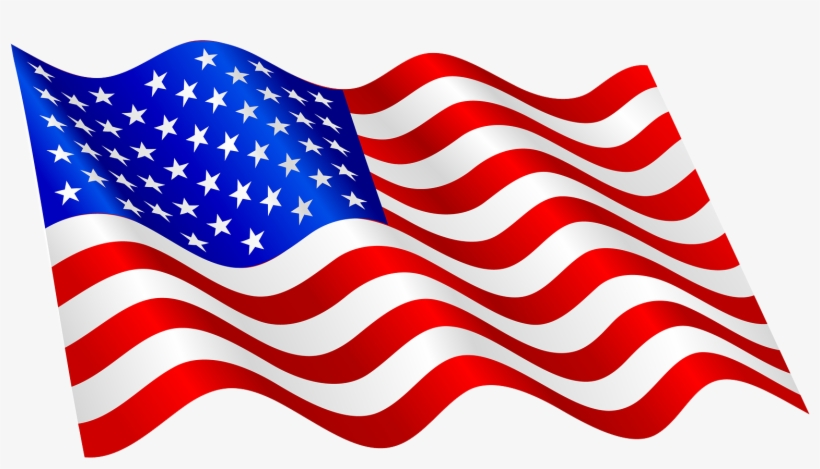 American flag clipart png clip art library download American Flag Png Image - American Flag Clipart Png Transparent PNG ... clip art library download