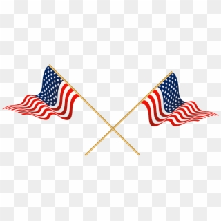 America button clipart transparent background image free library Free American Flag PNG Images | American Flag Transparent Background ... image free library