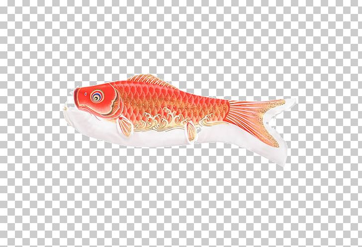 American flag red fish clipart png freeuse stock Common Carp Koinobori Flag Kabuto Red PNG, Clipart, American Flag ... png freeuse stock