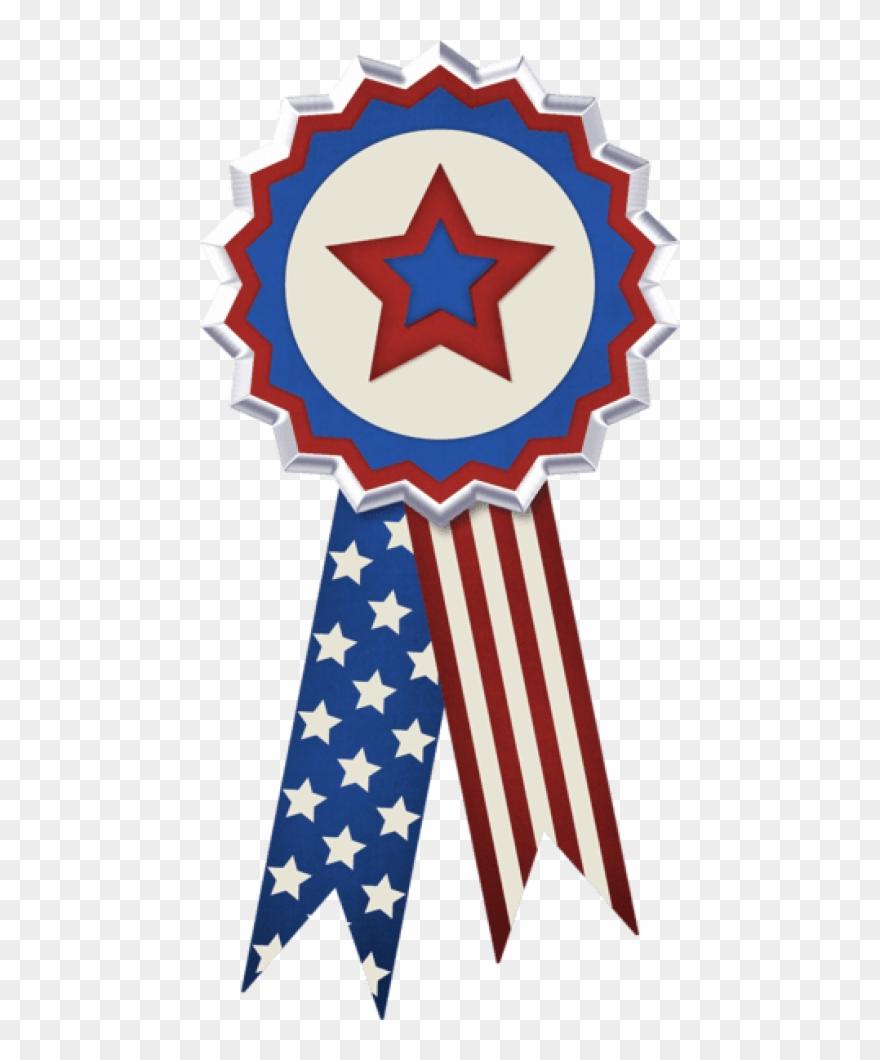 American flag ribbon clipart transparent clipart transparent download Free Png Usa Flag Ribbon Decorpicture Png Images Transparent - 4th ... clipart transparent download