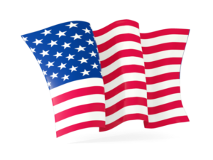 American flag ribbon clipart transparent vector transparent library american-flag-ribbon-clipart-transparent-background : East Goshen ... vector transparent library