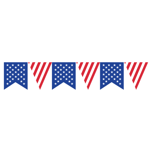 American flag bunting clipart image freeuse library American flag bunting clipart clipart images gallery for free ... image freeuse library
