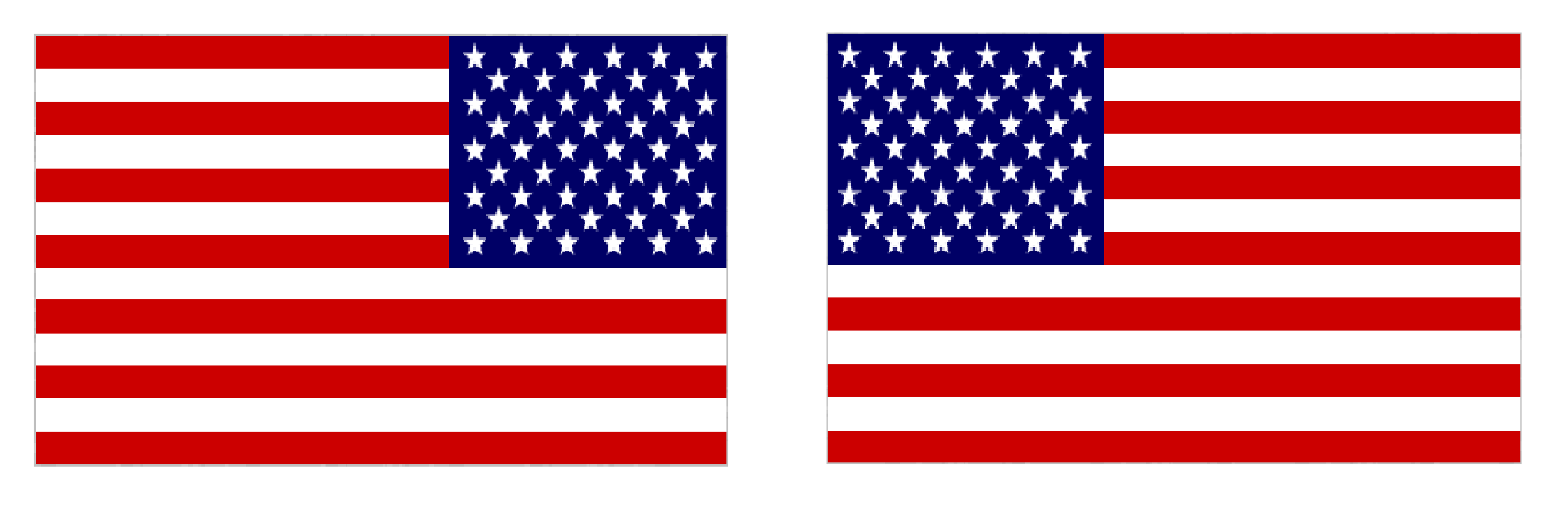 American flag clipart png svg freeuse download American Flag Clip Art | Free Download Clip Art | Free Clip Art | on ... svg freeuse download