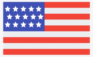 American flag small clipart banner free download American Flag Icon PNG & Download Transparent American Flag Icon PNG ... banner free download
