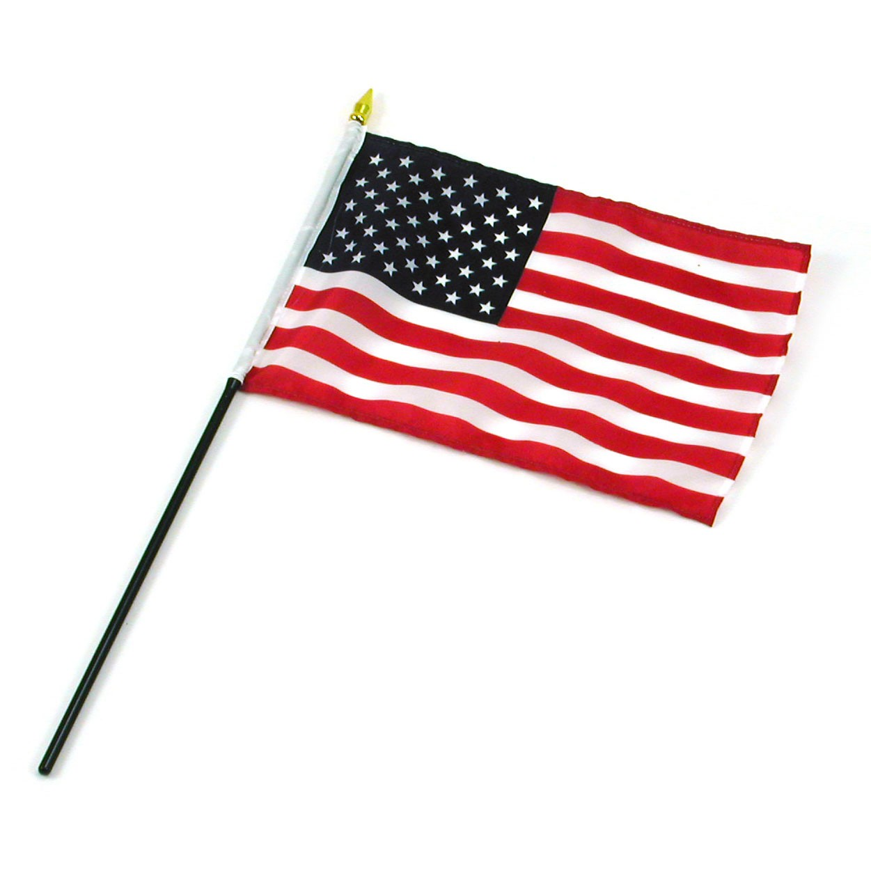 American flag small clipart clip art transparent Small american flag clipart - Clip Art Library clip art transparent