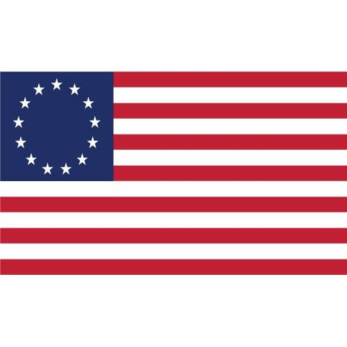 American flag start clipart picture transparent download American Flag Clip Art picture transparent download