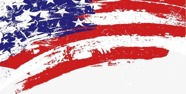 American flag textured clipart clip art Splash Texture American Flag PNG, Clipart, Abroad, American ... clip art