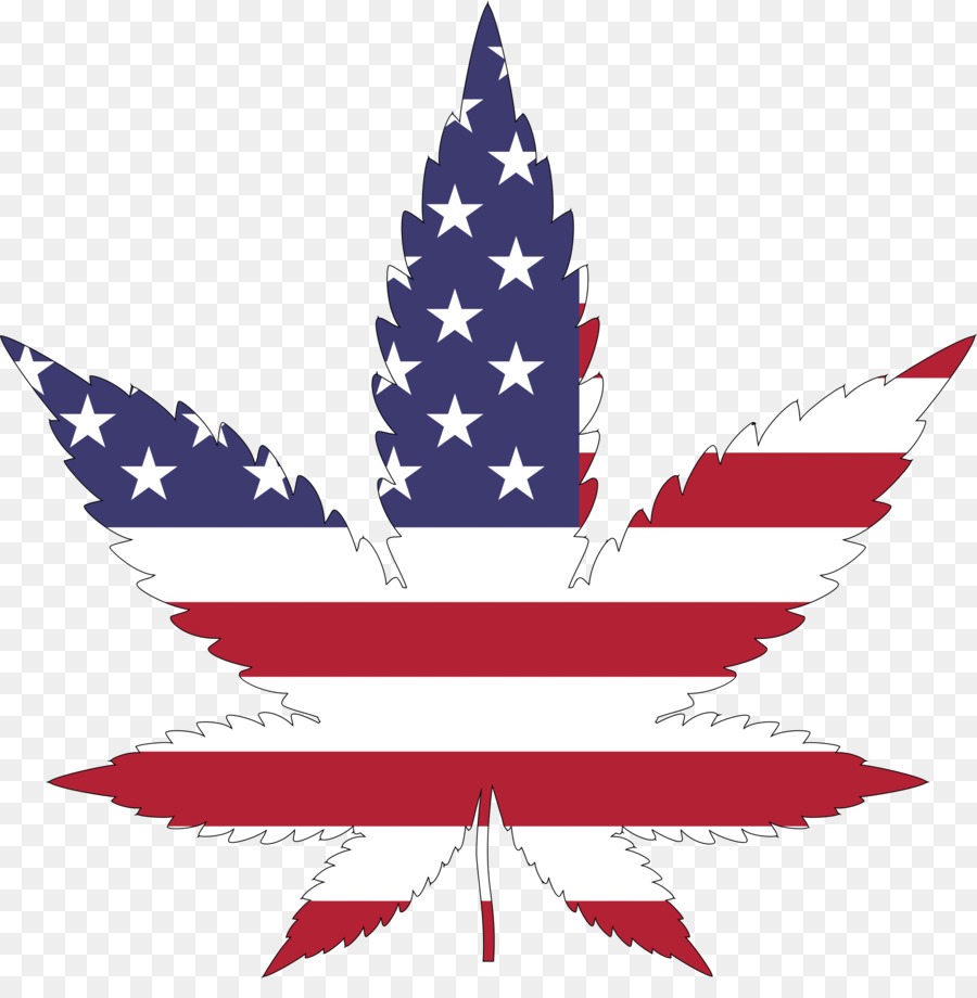 American flag tree clipart clip art black and white download Cannabis Leaf Background clipart - Flag, Leaf, Tree, transparent ... clip art black and white download