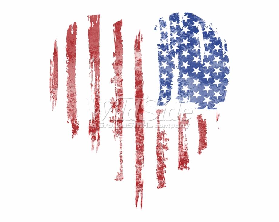 American flag vertical clipart jpg freeuse download American Flag Heart Vertical - American Flag Heart Free PNG Images ... jpg freeuse download