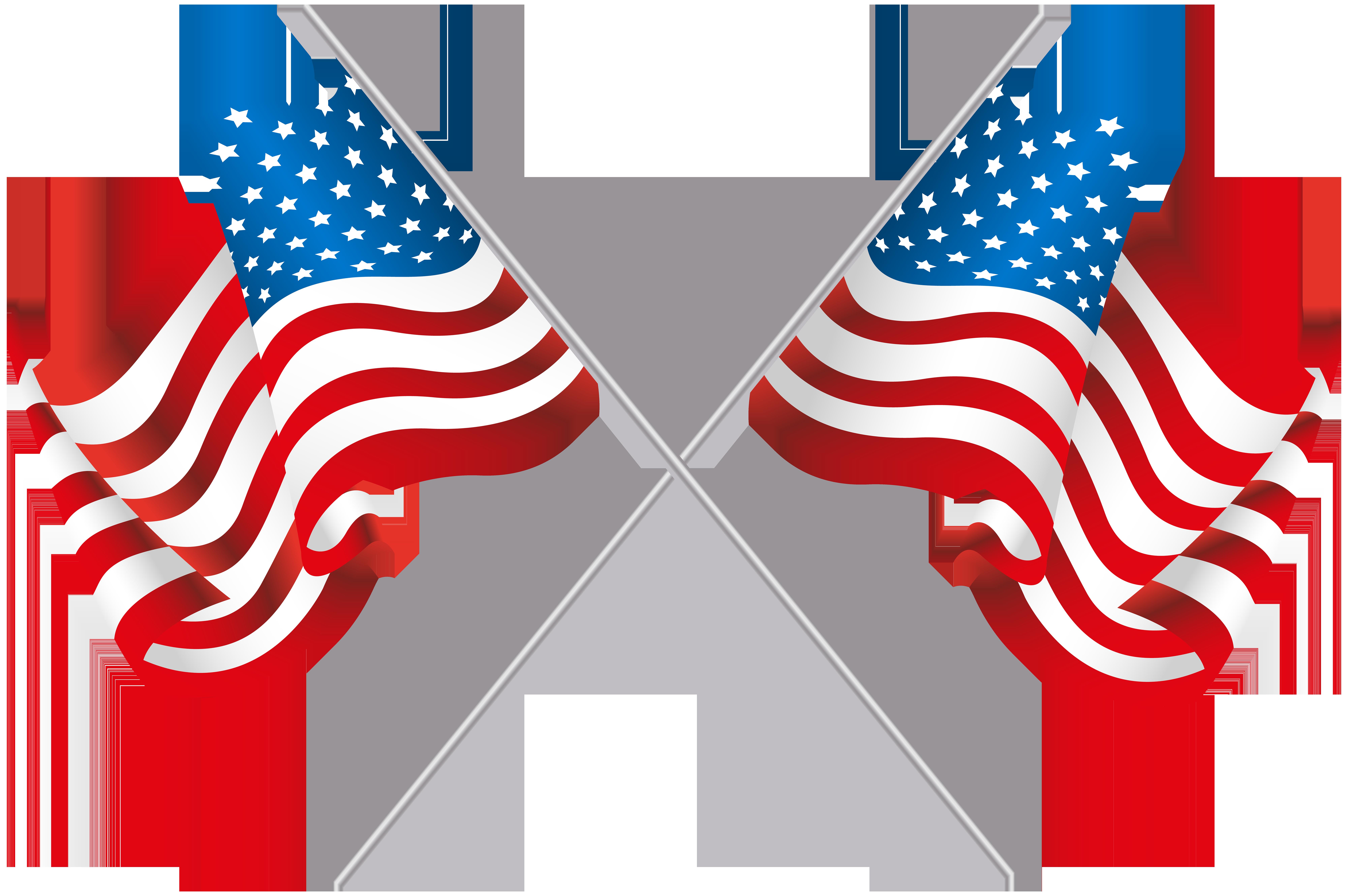 American flag fireworks clipart jpg freeuse Fireworks clipart american flag, Fireworks american flag Transparent ... jpg freeuse
