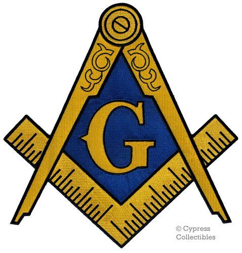 American flag with masonic clipart jpg royalty free Symbols for Prince Hall Masons   Masonic Logo Clip Art   Places to ... jpg royalty free
