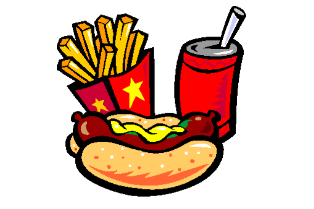 American food clipart clipart American food clipart clipart images gallery for free download ... clipart