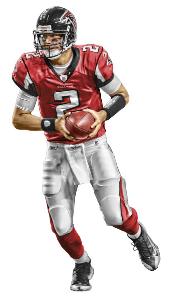 American football abstract clipart clip transparent library Atlanta Falcons PNG Clipart Free Download - peoplepng.com clip transparent library