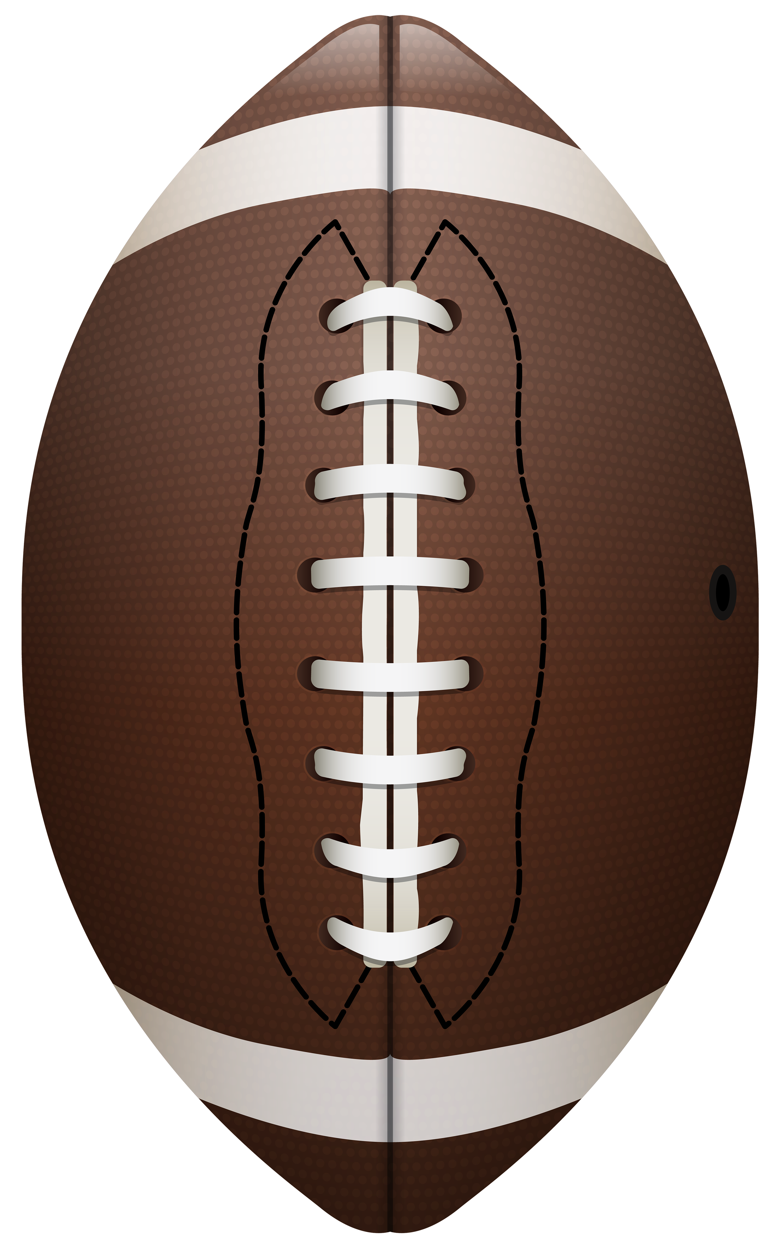 Brown car clipart svg free download Football Ball PNG Clipart - Best WEB Clipart svg free download