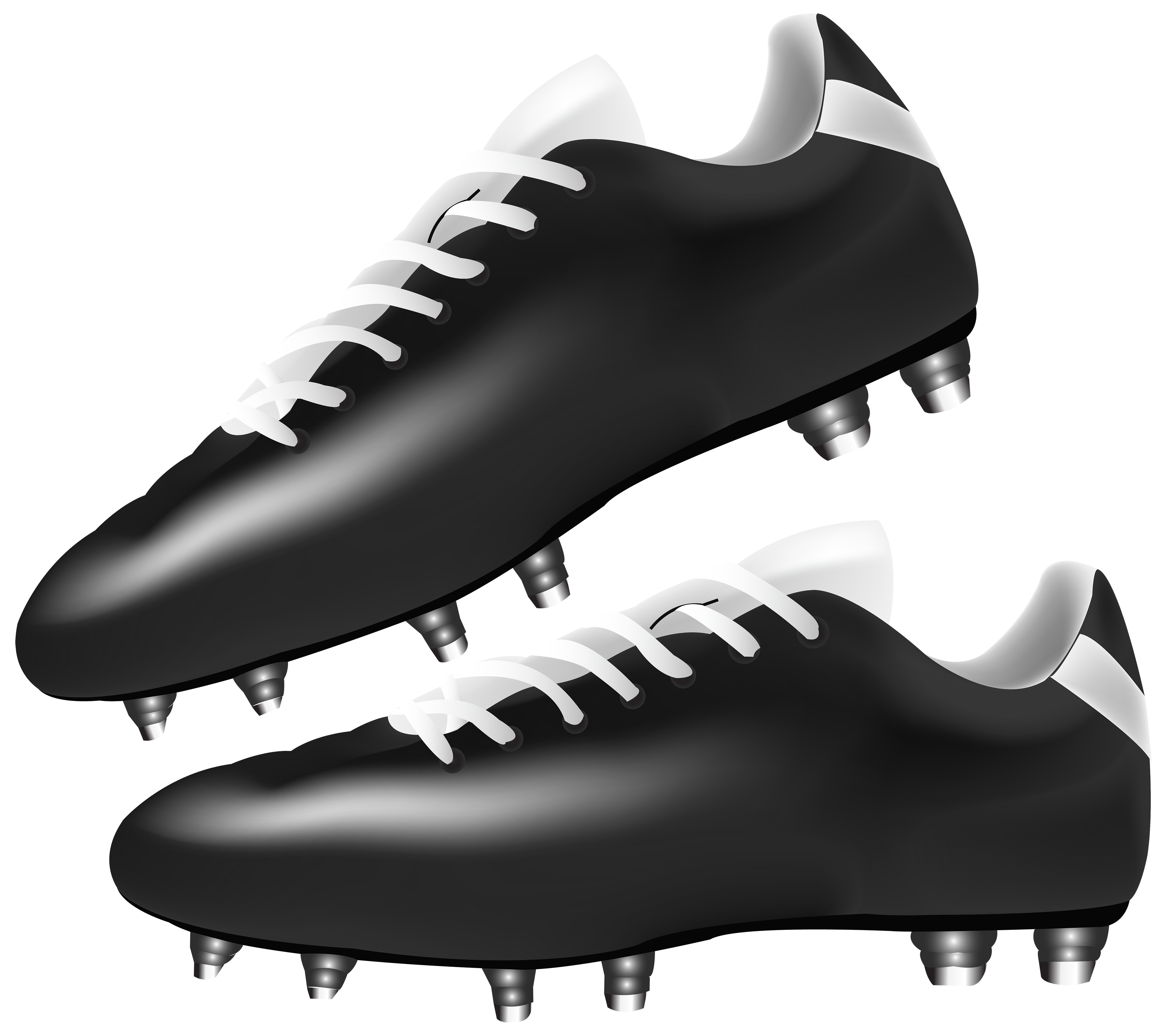 American football cleats clipart clipart freeuse Football boot clipart - Clipground clipart freeuse