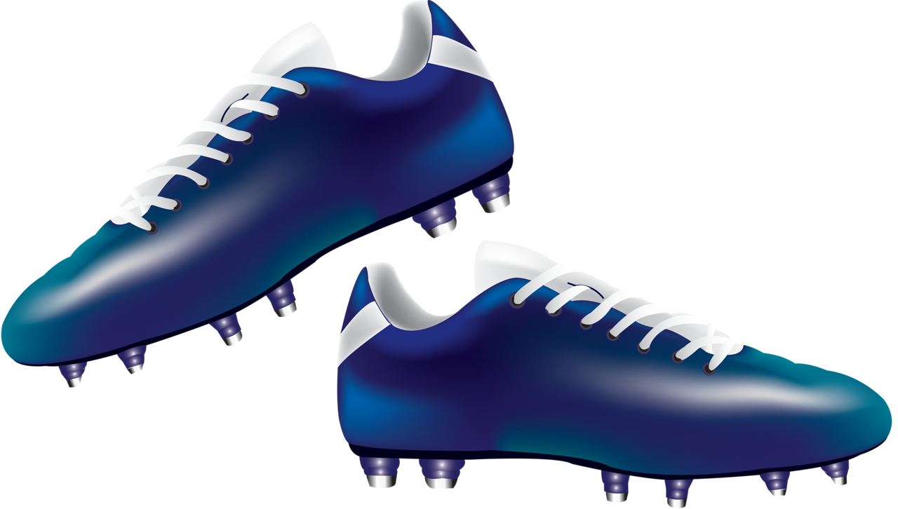 American football cleats clipart jpg free Яндекс.Фотки   CLIP ART CLOSET ♥   Pinterest   Silhouette design ... jpg free