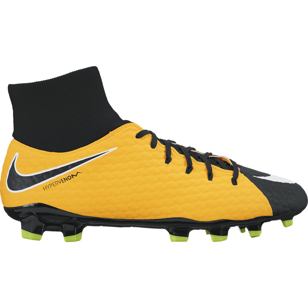 American football cleats clipart clipart freeuse stock Football boots PNG images free download clipart freeuse stock