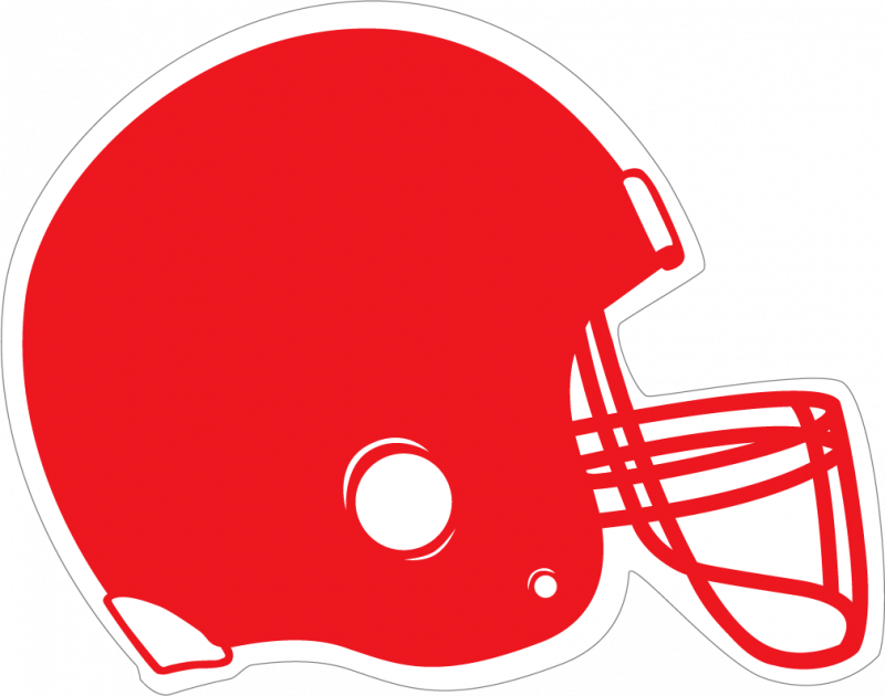 Football helmets clipart free clip download American Football Clipart at GetDrawings.com | Free for personal use ... clip download