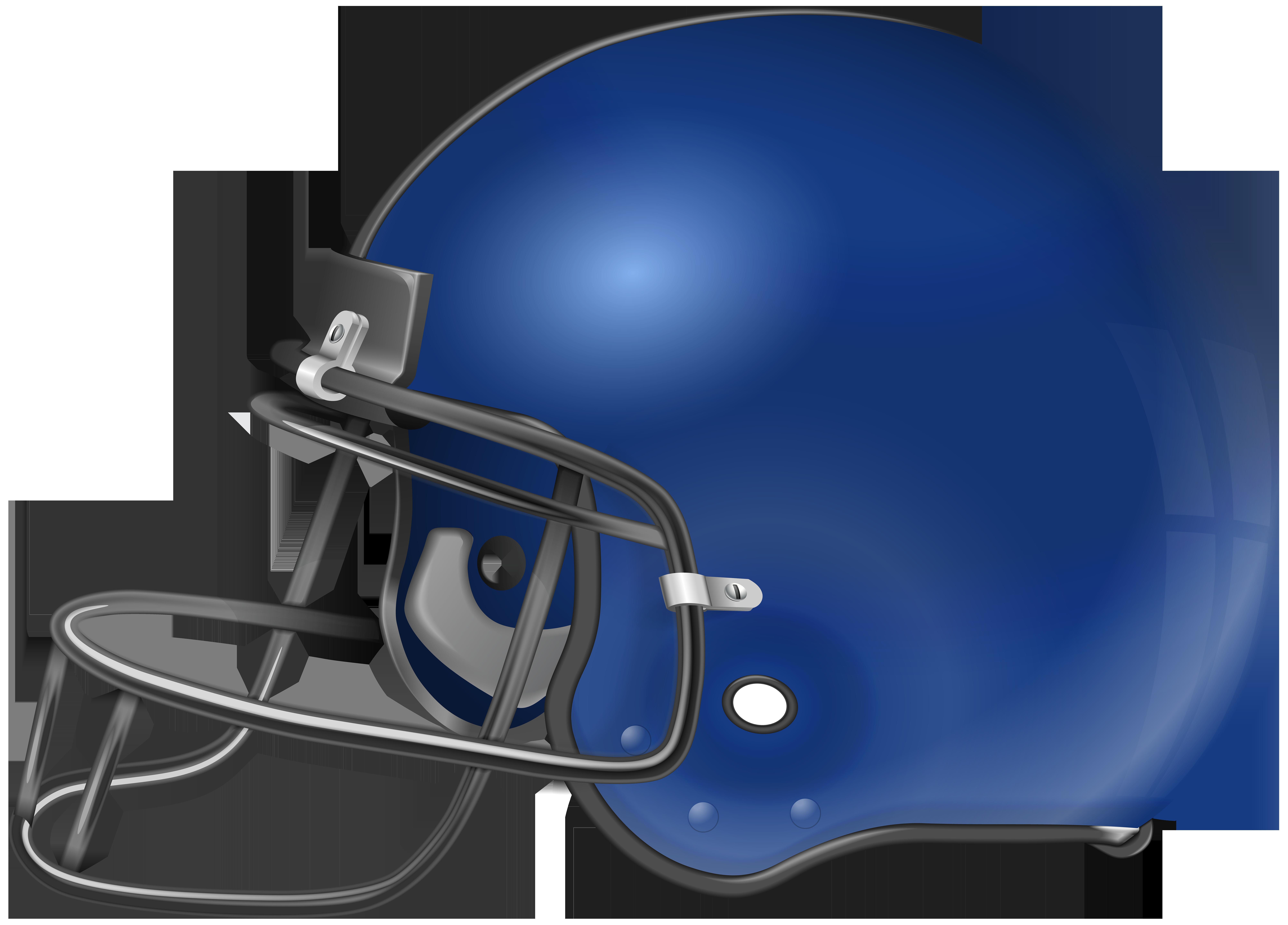 American football equipment clipart svg royalty free download Football helmet Ole Miss Rebels football American football ... svg royalty free download