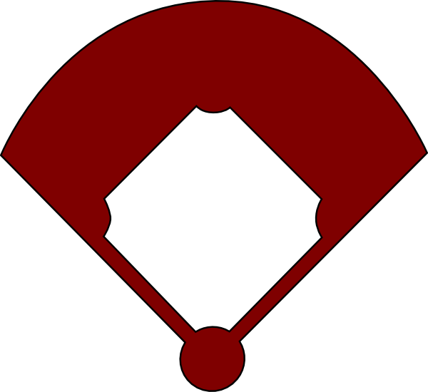 Baseball with bow clipart banner royalty free stock Football Stadium Clipart at GetDrawings.com | Free for personal use ... banner royalty free stock