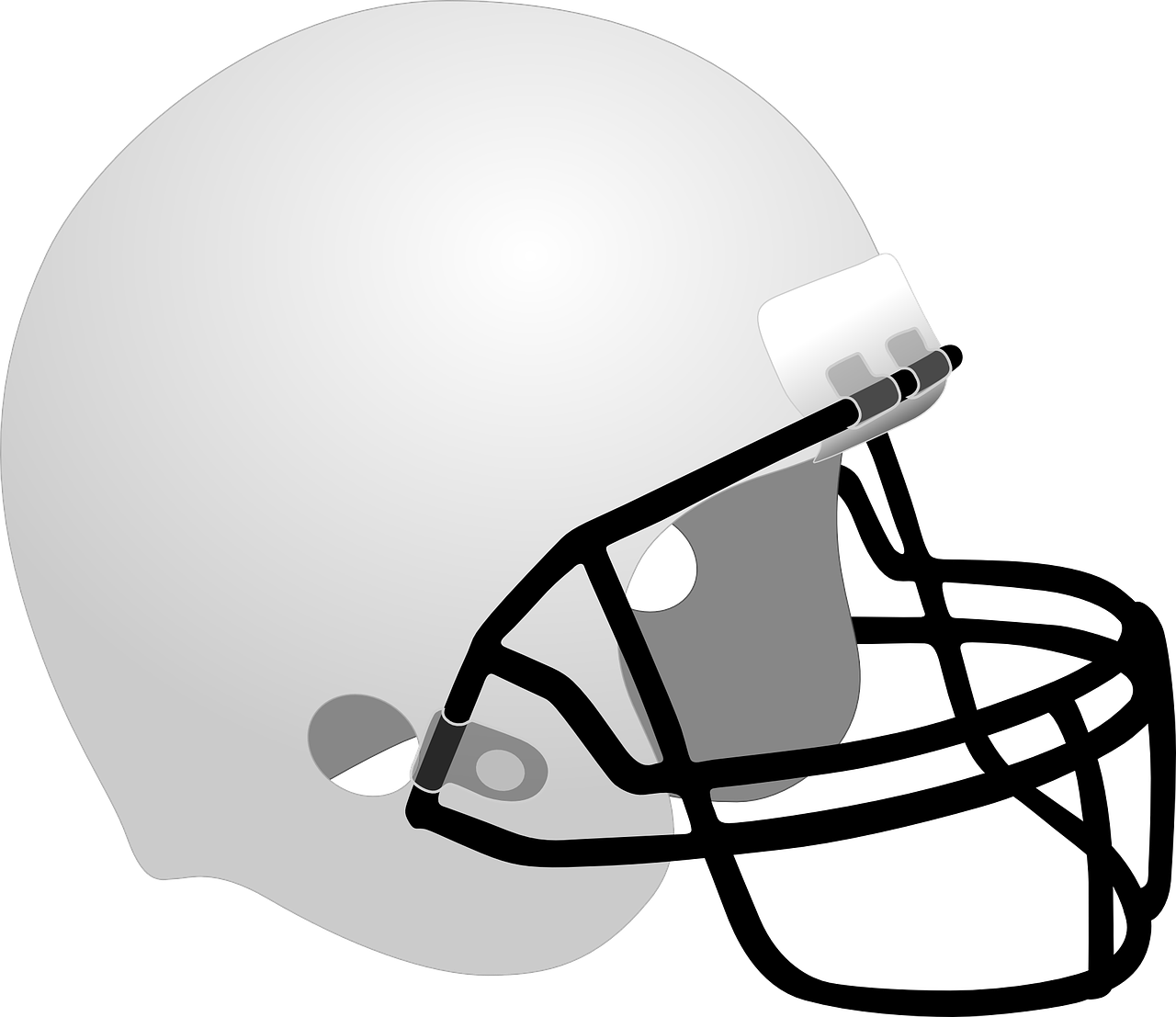 American football field clipart svg freeuse download Whit Clipart football helmet - Free Clipart on Dumielauxepices.net svg freeuse download