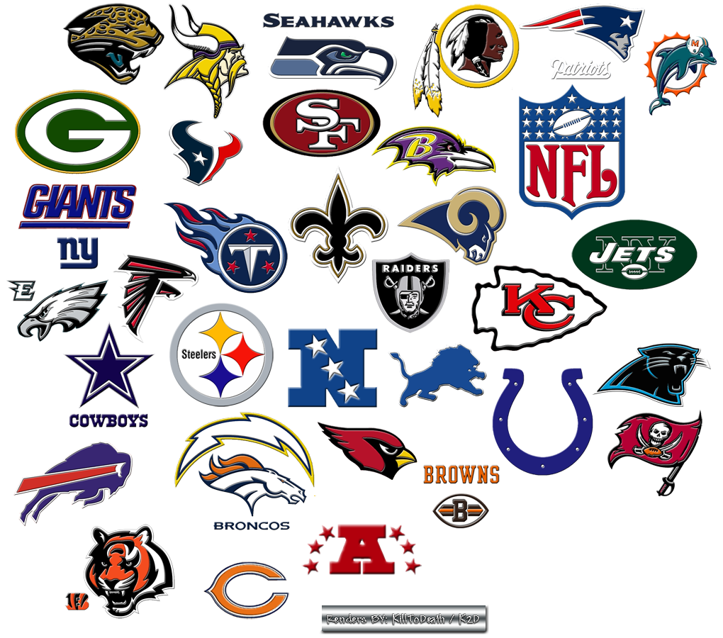 Football graphic clipart. Nfl collection helmet front
