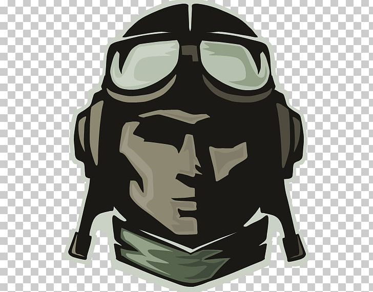American football goggles clipart picture download Goggles American Football Protective Gear Glasses PNG, Clipart ... picture download