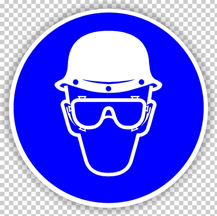 American football goggles clipart image royalty free Goggles Gebotszeichen Ski & Snowboard Helmets Glasses Diving ... image royalty free