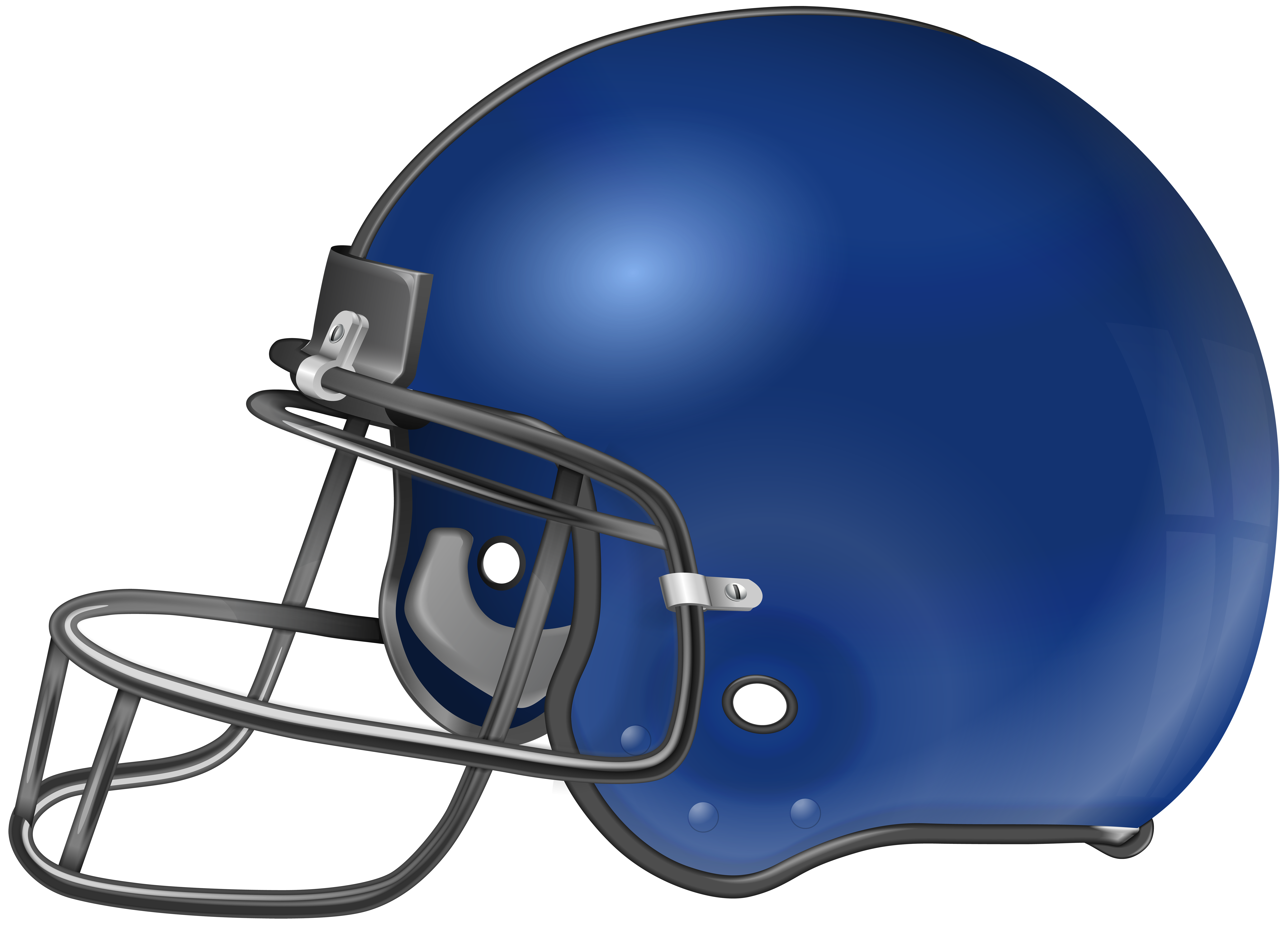 Free clipart football helmet png transparent download American Football Helmet PNG Clip Art | Gallery Yopriceville - High ... png transparent download