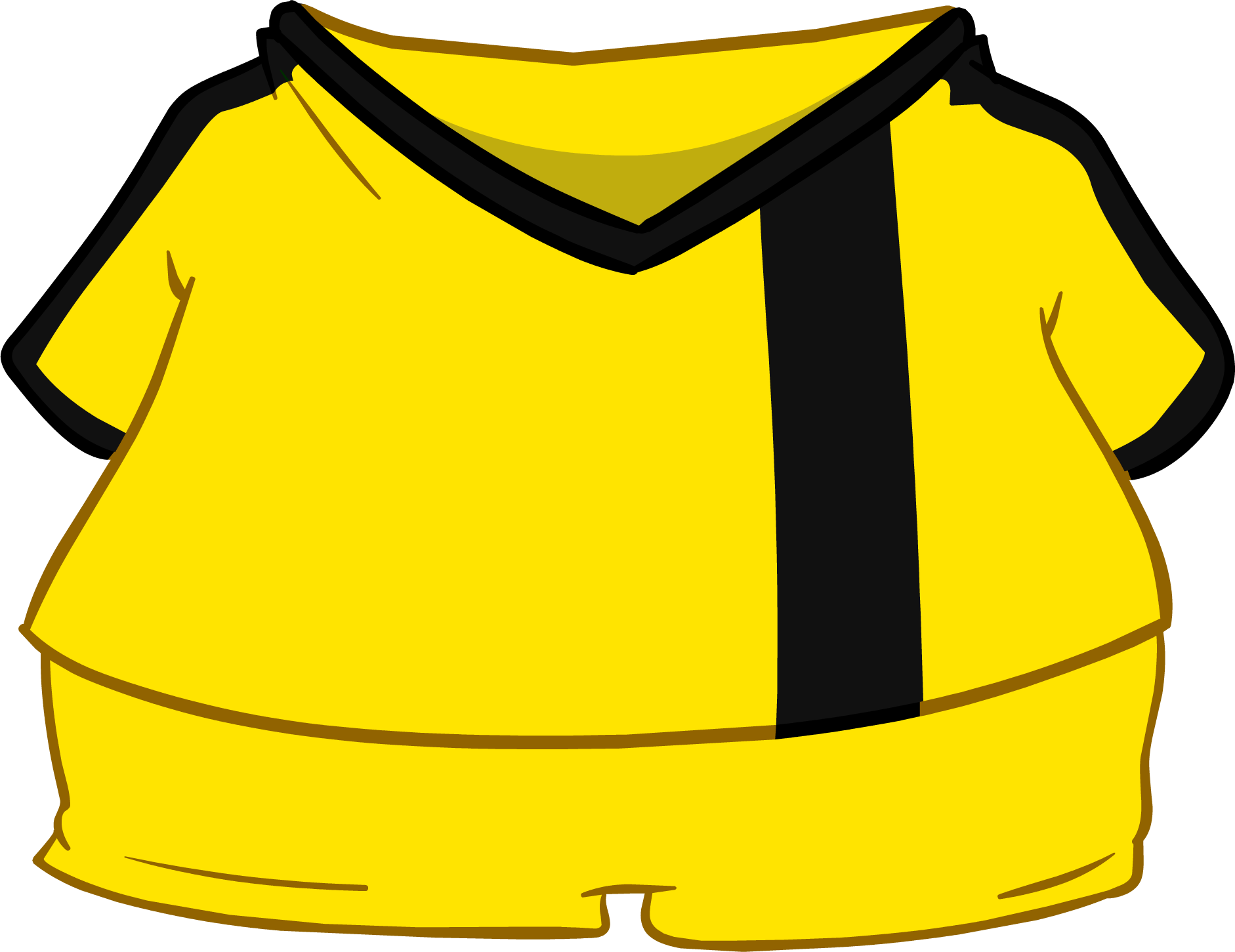 Clipart football jersey clip library Football Jersey Clipart at GetDrawings.com | Free for personal use ... clip library