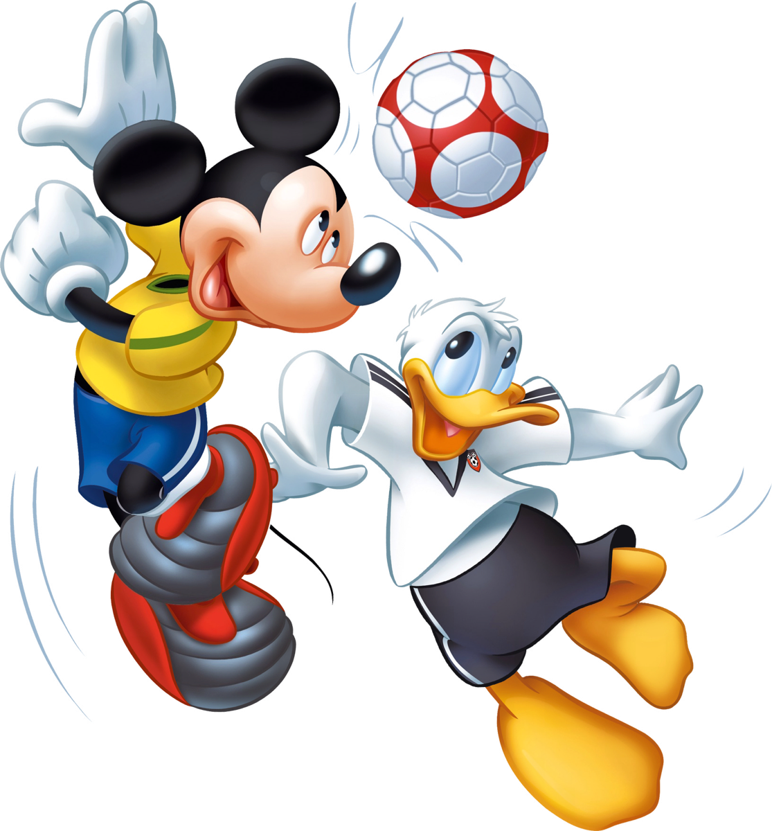 American football mickey clipart vector royalty free stock Mickey Mouse Minnie Mouse Donald Duck The Walt Disney Company ... vector royalty free stock