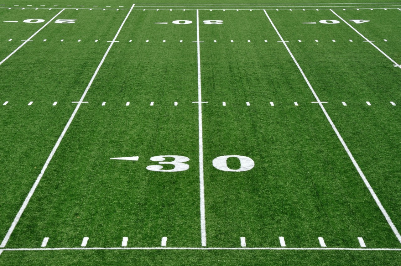 American football on field clipart jpg transparent stock Free Green Football Cliparts, Download Free Clip Art, Free Clip Art ... jpg transparent stock