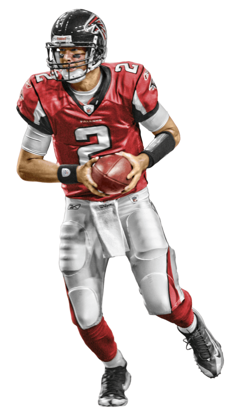 American football player clipart png svg royalty free stock american football player png - Free PNG Images | TOPpng svg royalty free stock