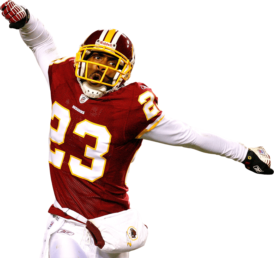 American football player clipart png graphic freeuse Washington Redskins Player transparent PNG - StickPNG graphic freeuse