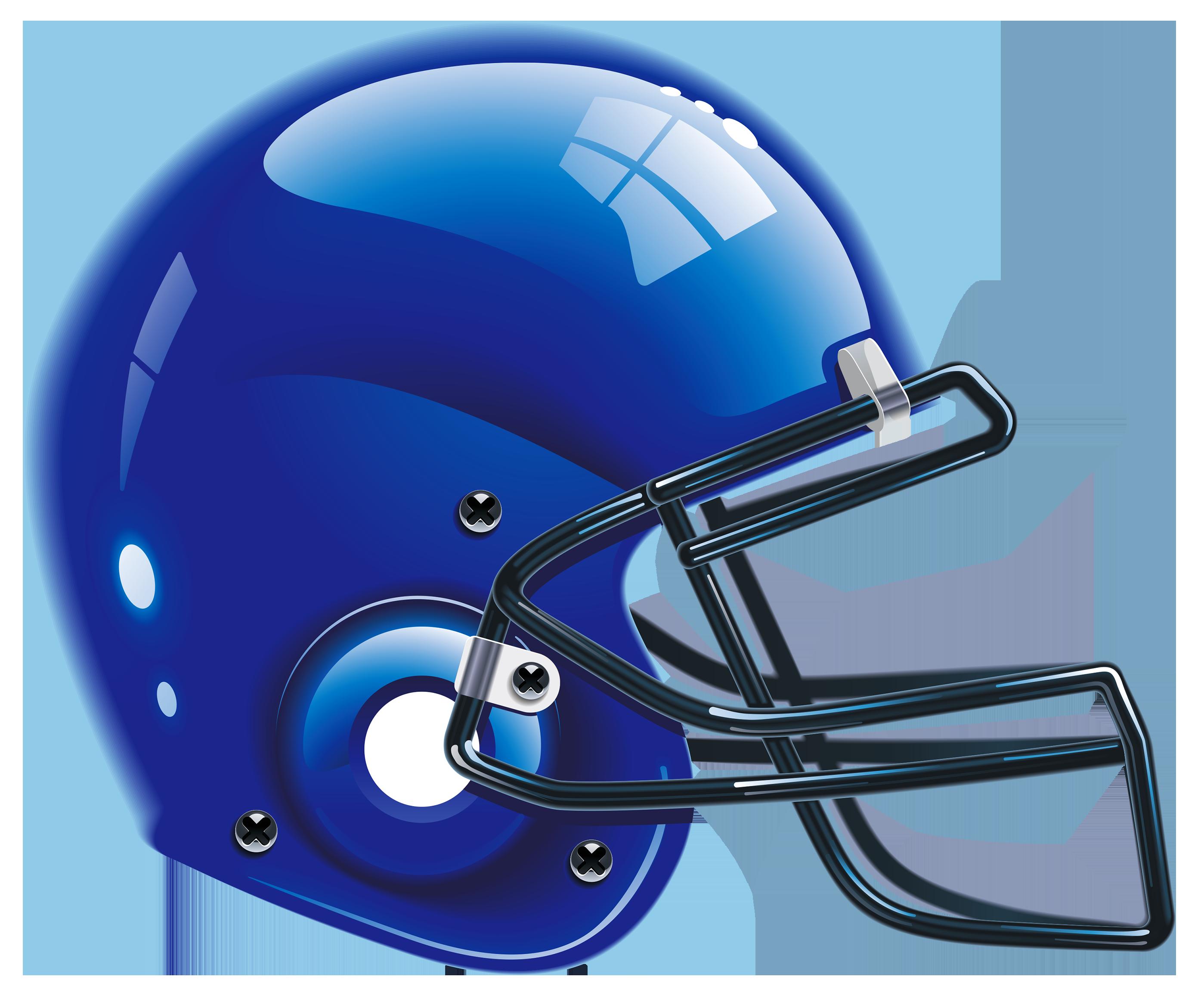 American football receiver art clipart black and white Dallas Cowboys NFL Arizona Cardinals Super Bowl Wide receiver - Blue ... black and white