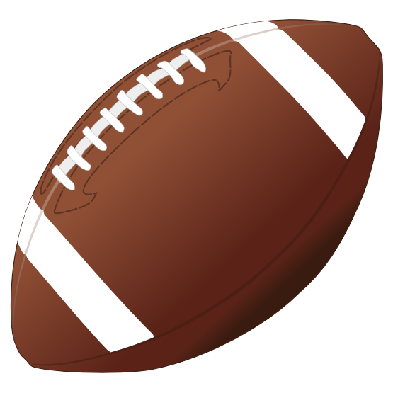 Deflated football clipart clipart royalty free download A football team that (still) needs another name | ryansite clipart royalty free download