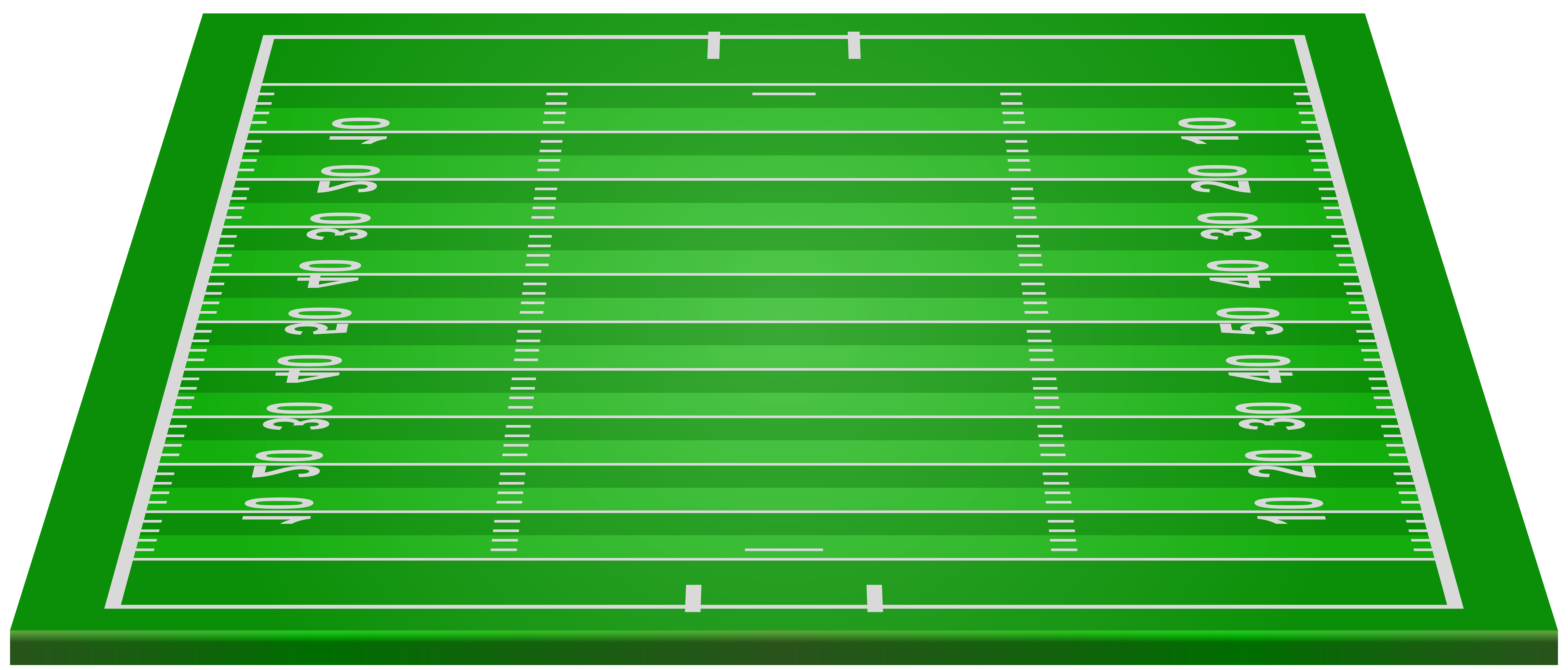 Football field grass clipart. American pitch clip art