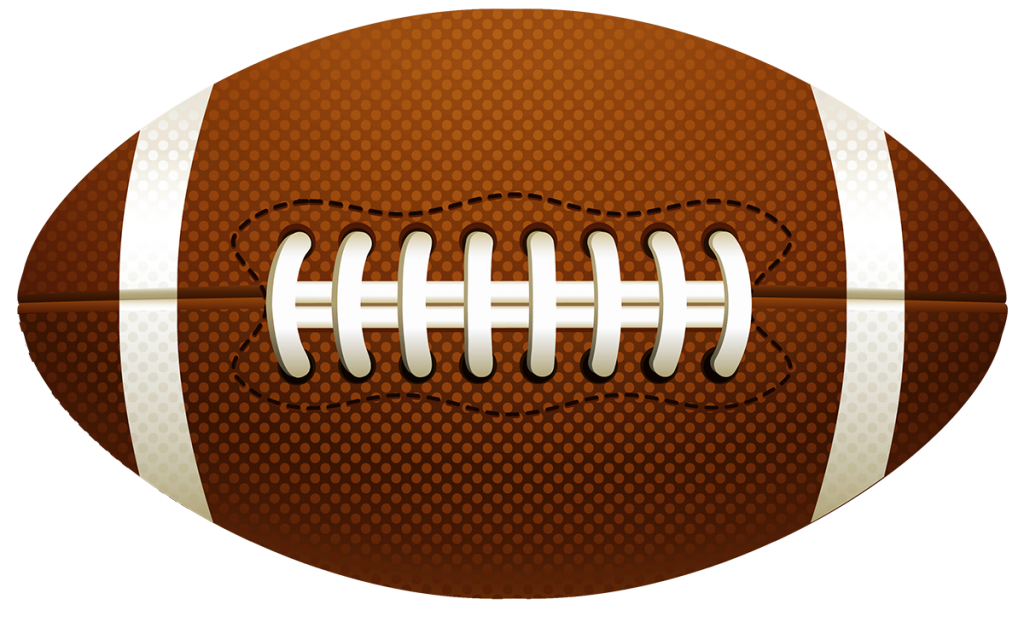 Football clipart with words png free stock Your Hometown Gladewater Newspaper | Gladewater, Texas | Page 8 png free stock