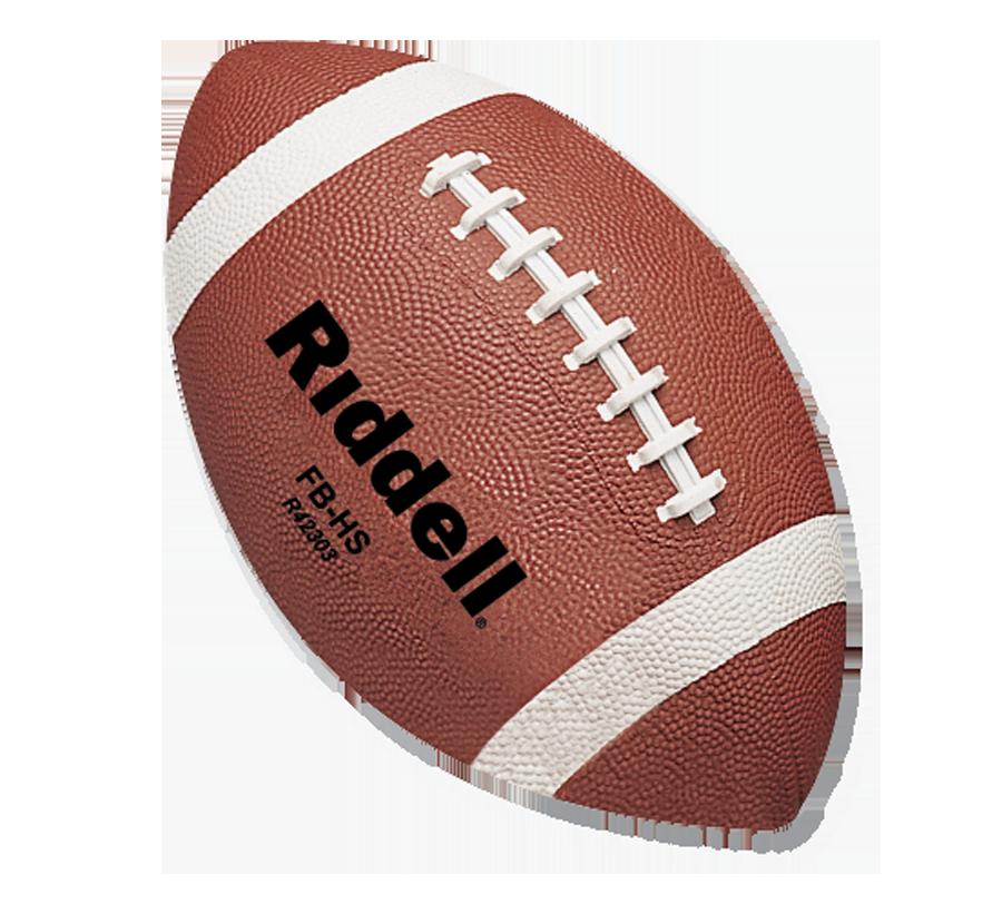 Baseballs basketballs football soccer ball clipart clip art black and white stock American football Clip art - american football team 900*812 ... clip art black and white stock