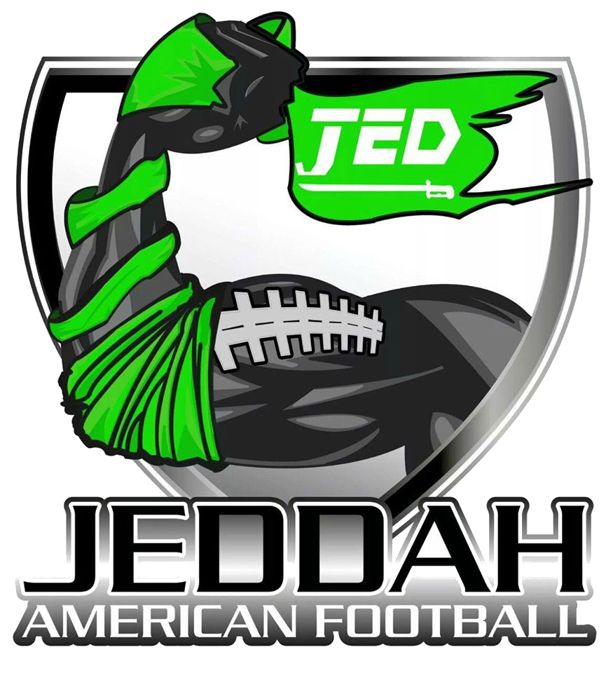 American football team clipart banner library stock Join us - First American Football Team in Jeddah banner library stock