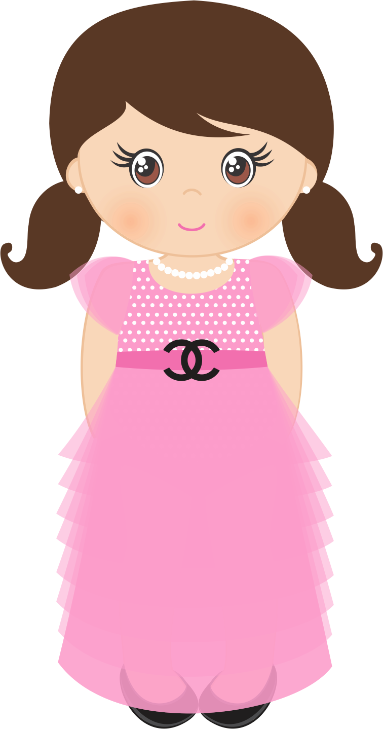 Girl rock star clipart picture transparent stock ✿**✿*GIRL*✿**✿* | ⭐Clipart⭐ | Pinterest | Girls, Clip art and ... picture transparent stock