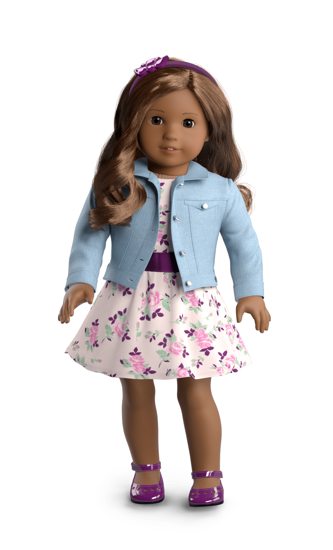 American girl doll star clipart jpg black and white Dollimg 1 | fototo.me jpg black and white