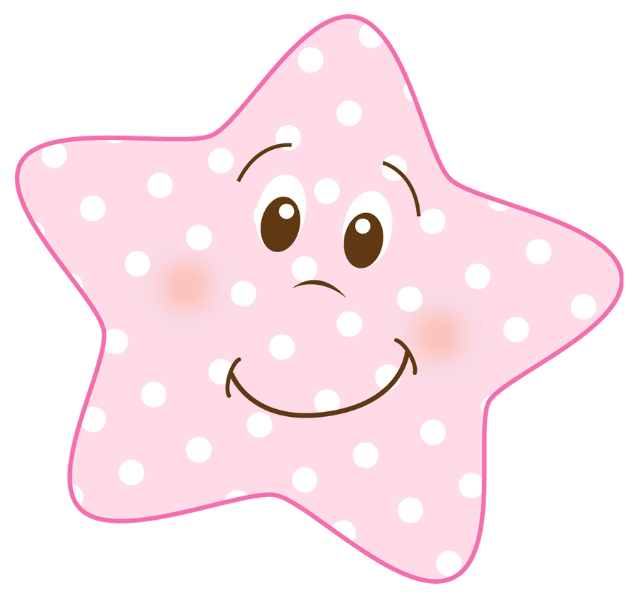 Star garland clipart svg transparent download http://danimfalcao.minus.com/mygIMOCEBbwW | Dekupaj & transfer ... svg transparent download